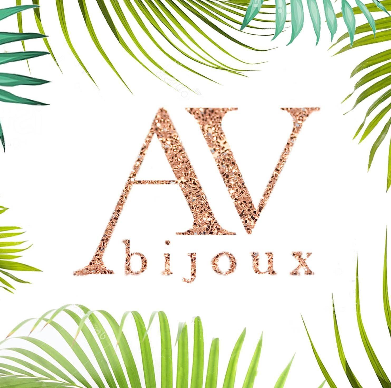 av-bijoux