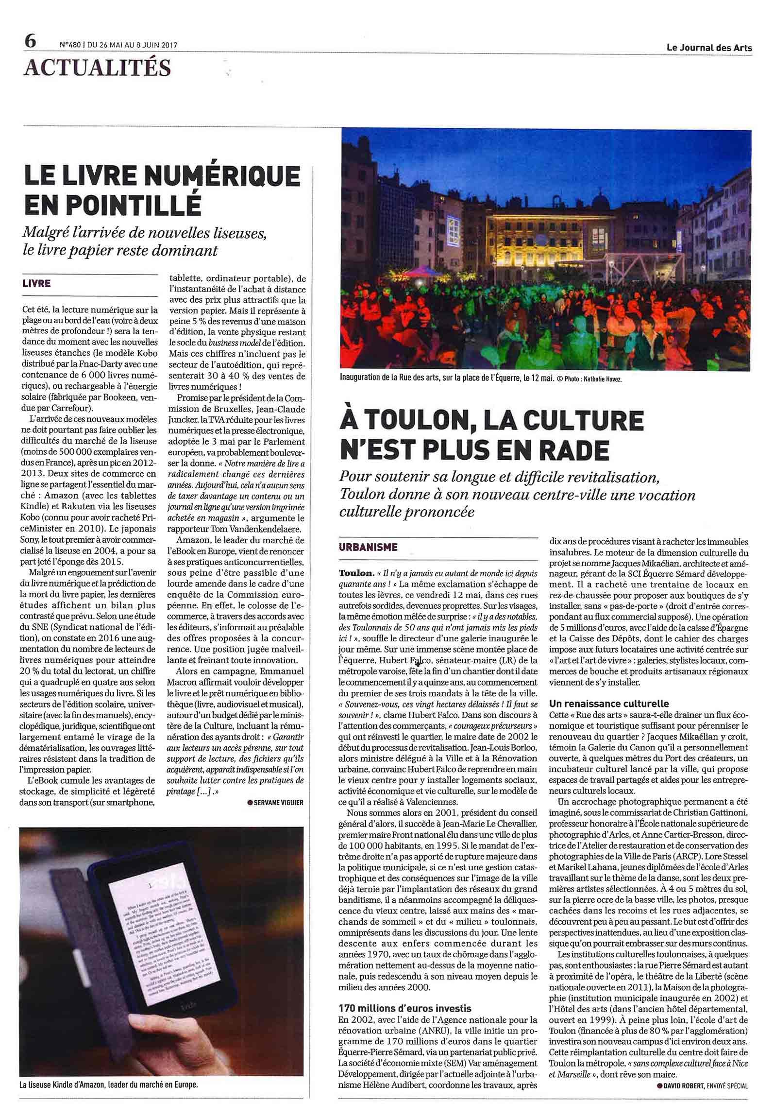 journal-des-arts-26-mai-2017