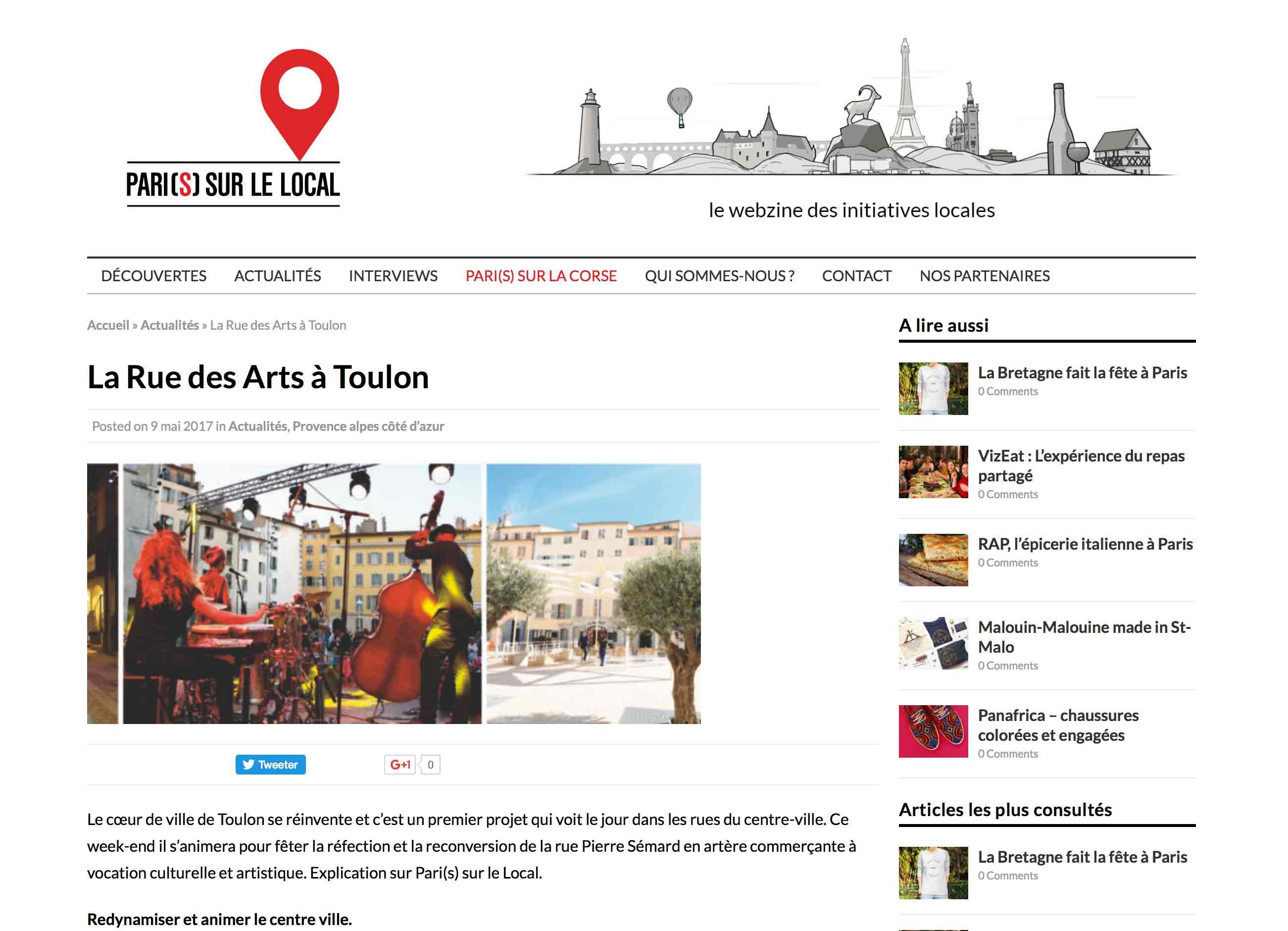 paris-sur-le-local-rue-des-arts