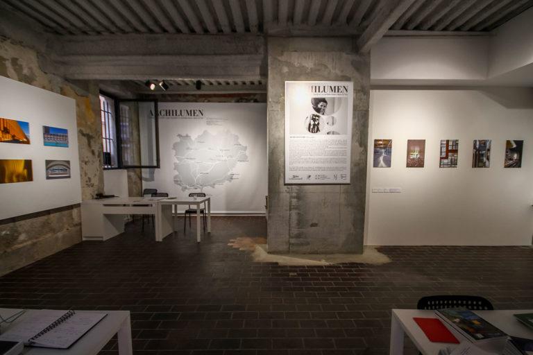Galerie 15 Toulon