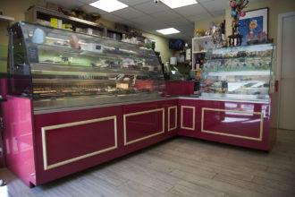 Ma Petite Chocolaterie Toulon