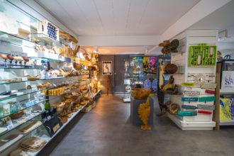 Luzia Art Shop Toulon