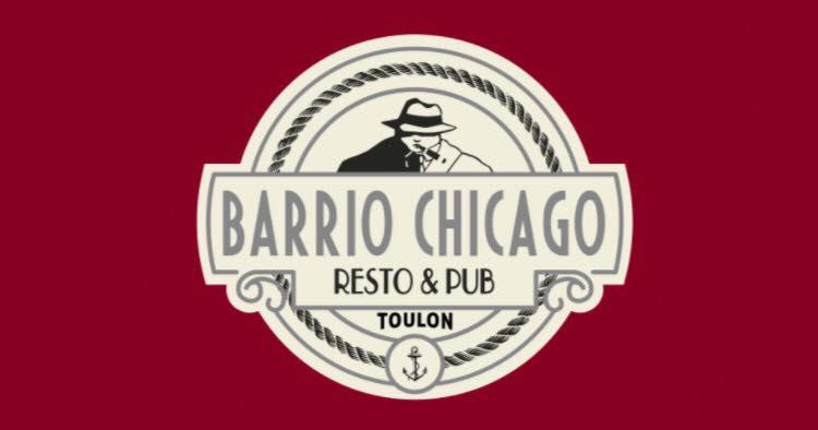 Barrio Chicago Toulon