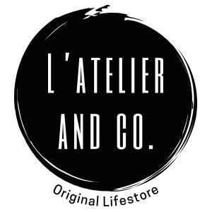 L'Atelier and Co