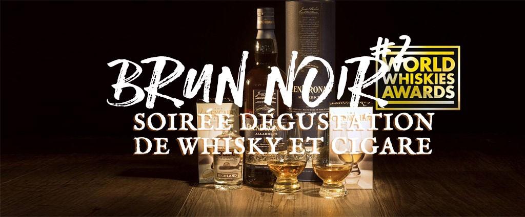 Degustation-whisky-cigare