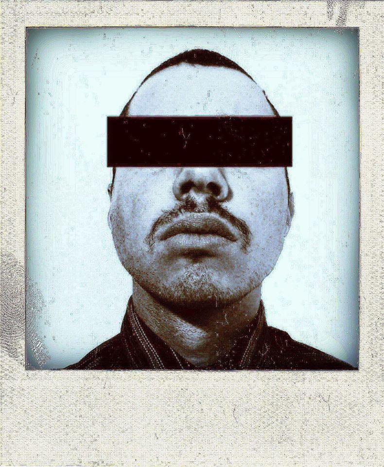 Performance secrète de CIYO à la Galerie LISA