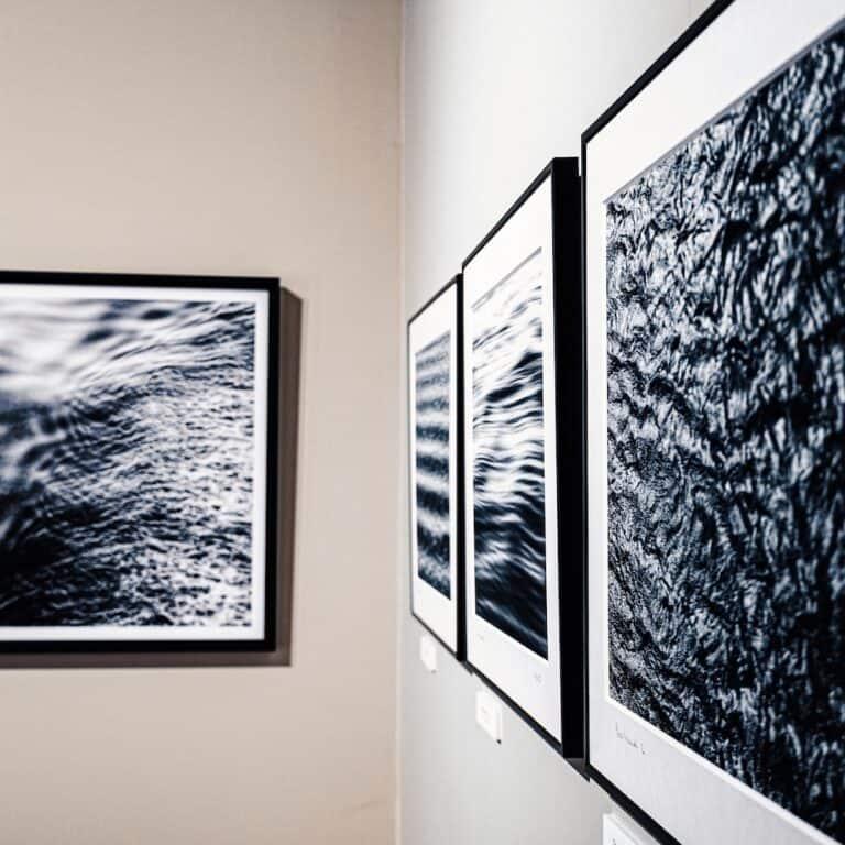 Galerie Photo à Toulon