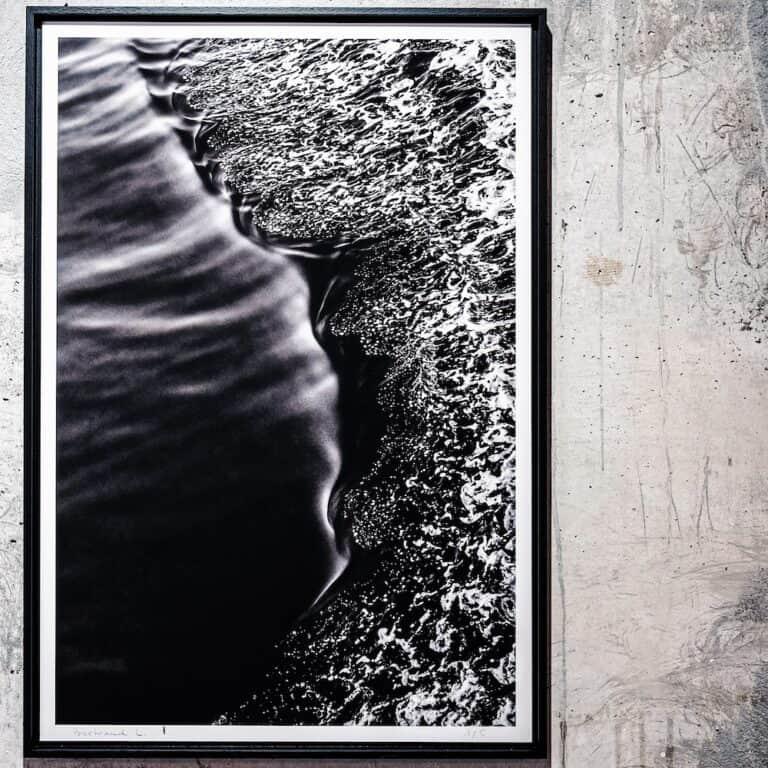 Galerie Photo à Toulonl