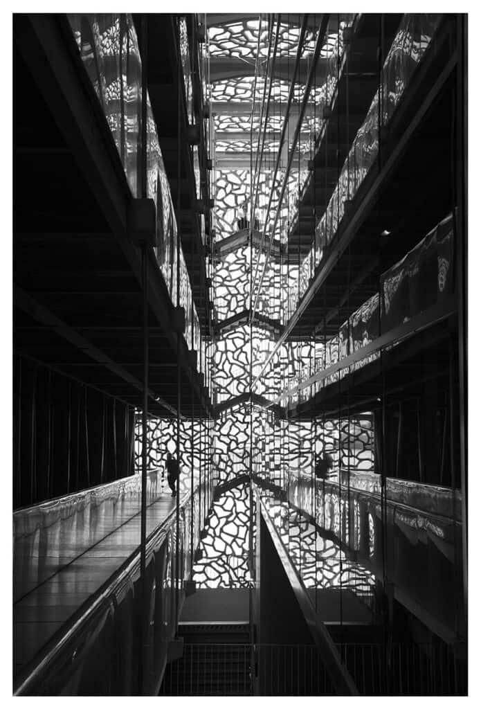 Galerie 15 3